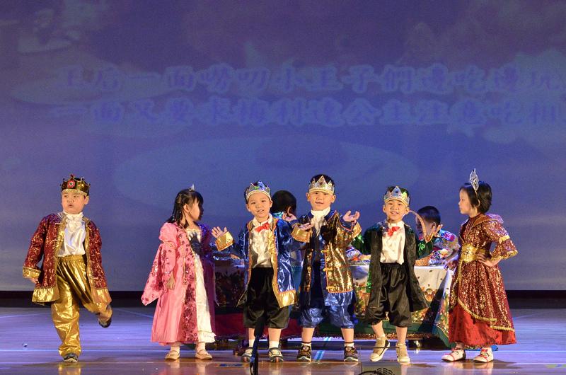 2013-07-28杰懋畢業典禮D7K142.jpg