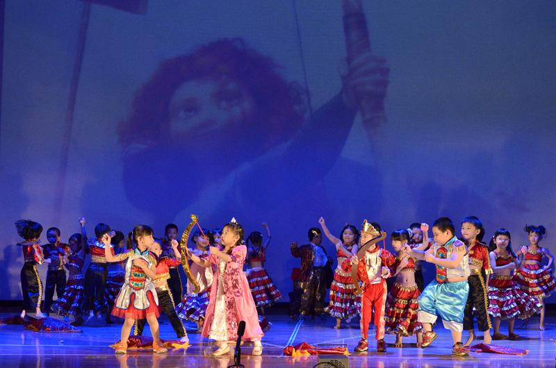 2013-07-28杰懋畢業典禮D7K164.jpg