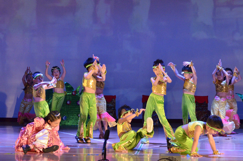 2013-07-28杰懋畢業典禮D7K302.jpg