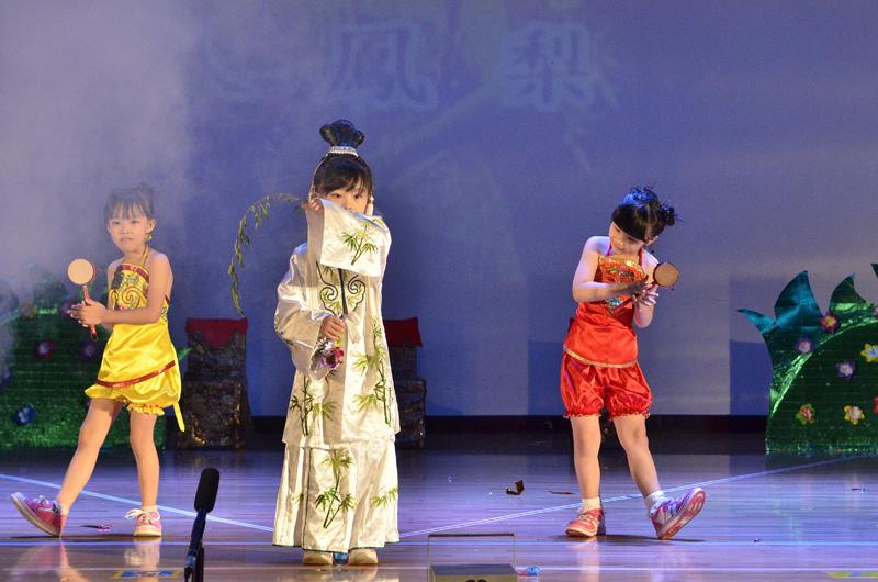 2013-07-28杰懋畢業典禮D7K326.jpg