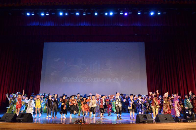 2013-07-28杰懋畢業典禮D7K351.jpg
