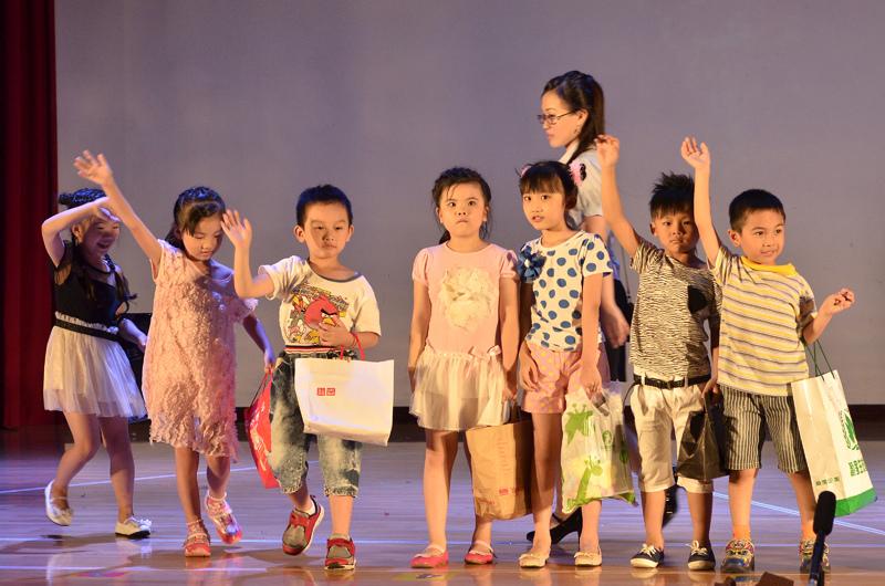 2013-07-28杰懋畢業典禮D7K356.jpg