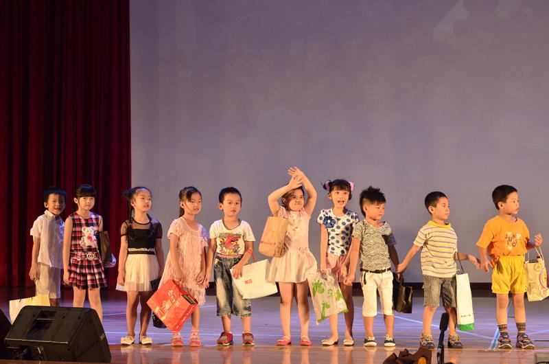 2013-07-28杰懋畢業典禮D7K359.jpg