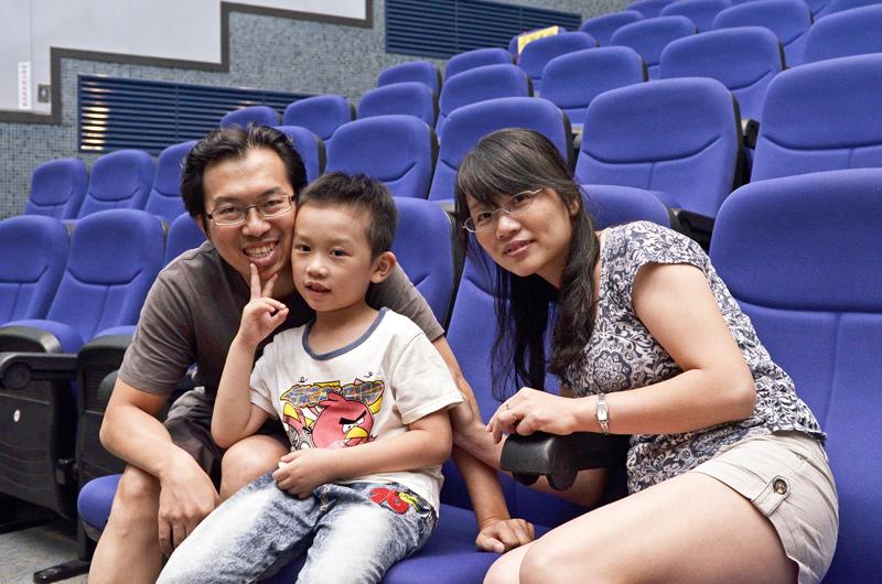 2013-07-28杰懋畢業典禮D7K366.jpg
