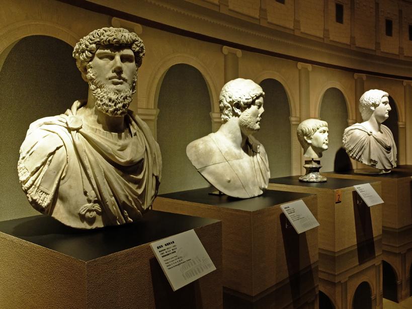 2013-08-08輝煌時代-羅馬帝國特展007.jpg