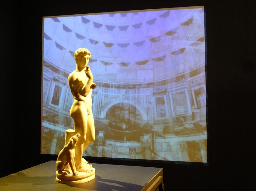 2013-08-08輝煌時代-羅馬帝國特展017.jpg