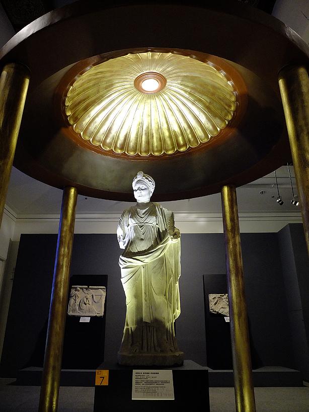 2013-08-08輝煌時代-羅馬帝國特展019.jpg