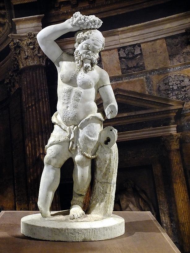 2013-08-08輝煌時代-羅馬帝國特展021.jpg