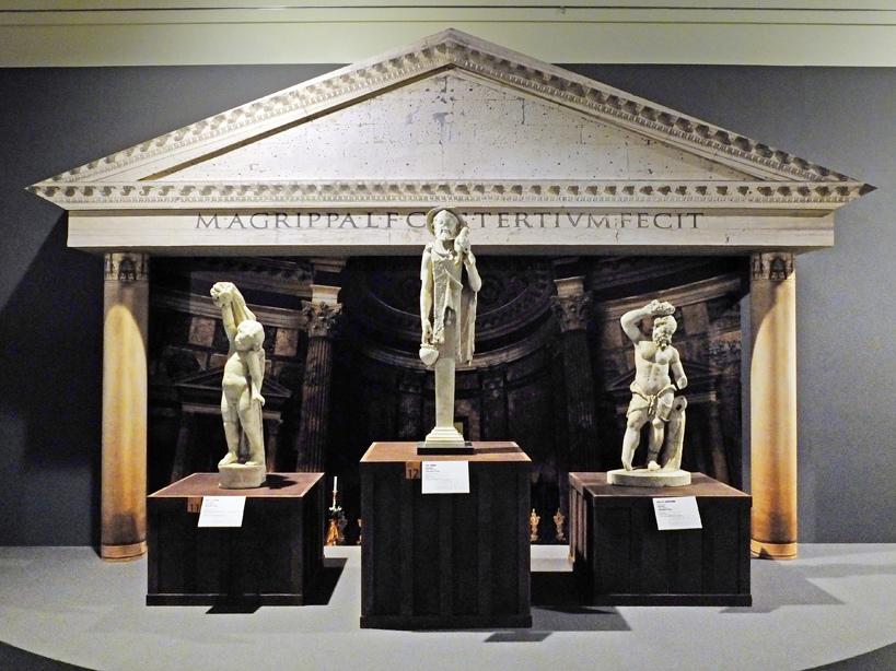 2013-08-08輝煌時代-羅馬帝國特展023.jpg