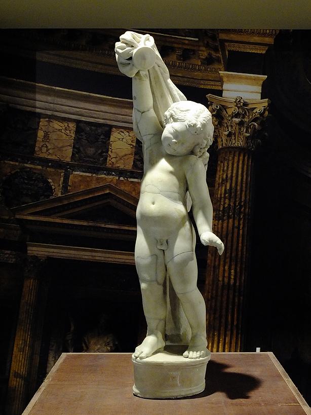 2013-08-08輝煌時代-羅馬帝國特展025.jpg