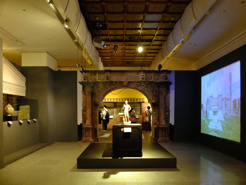 2013-08-08輝煌時代-羅馬帝國特展032.jpg