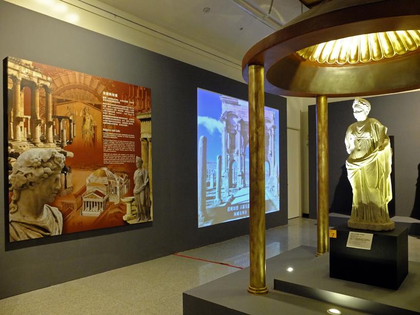 2013-08-08輝煌時代-羅馬帝國特展034.jpg