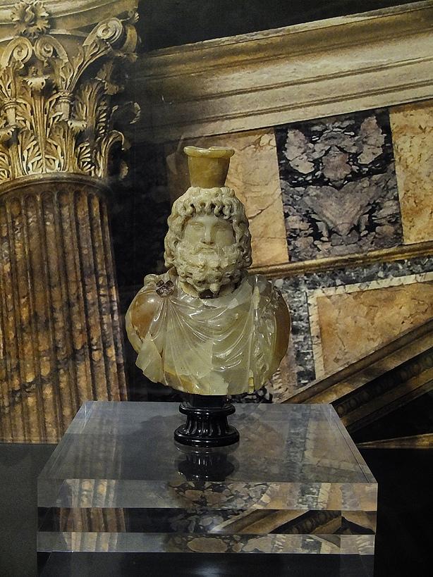 2013-08-08輝煌時代-羅馬帝國特展035.jpg