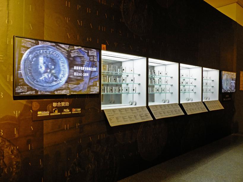 2013-08-08輝煌時代-羅馬帝國特展038.jpg