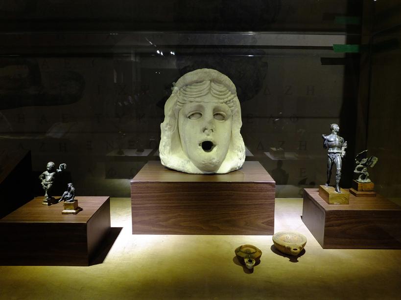 2013-08-08輝煌時代-羅馬帝國特展042.jpg