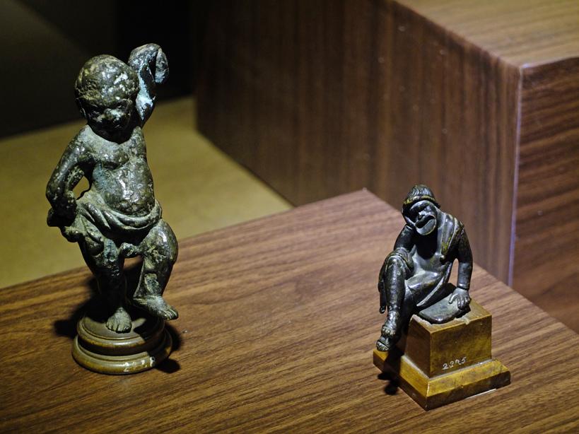 2013-08-08輝煌時代-羅馬帝國特展043.jpg