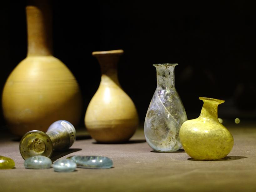 2013-08-08輝煌時代-羅馬帝國特展049.jpg