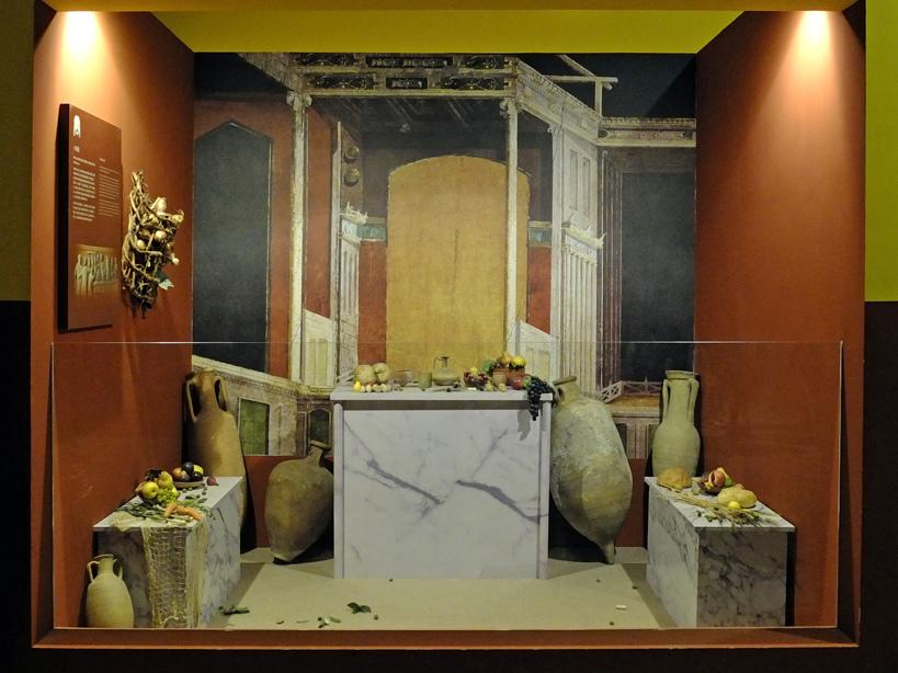 2013-08-08輝煌時代-羅馬帝國特展053.jpg