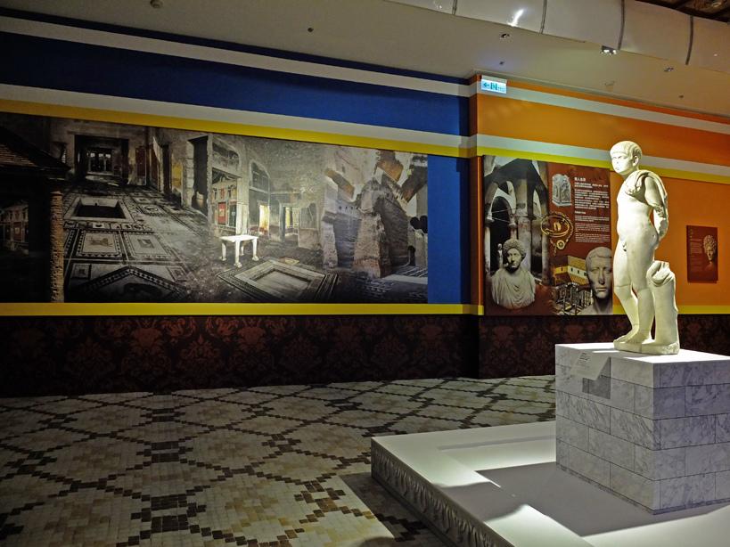 2013-08-08輝煌時代-羅馬帝國特展057.jpg
