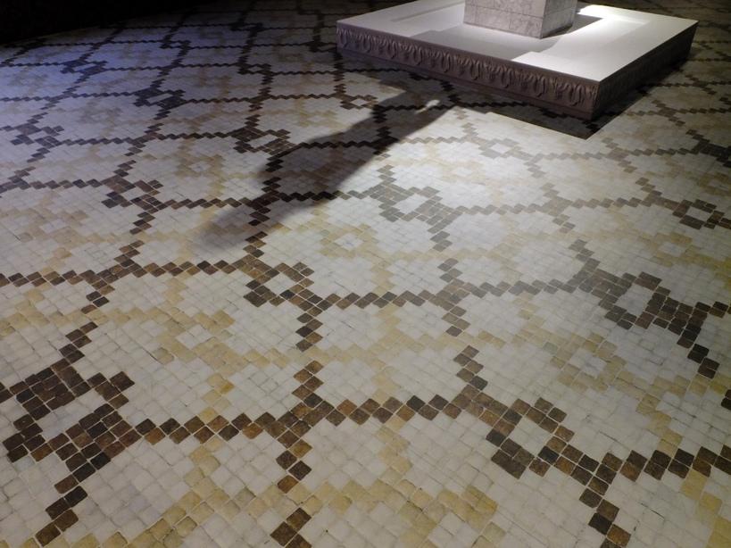 2013-08-08輝煌時代-羅馬帝國特展058.jpg