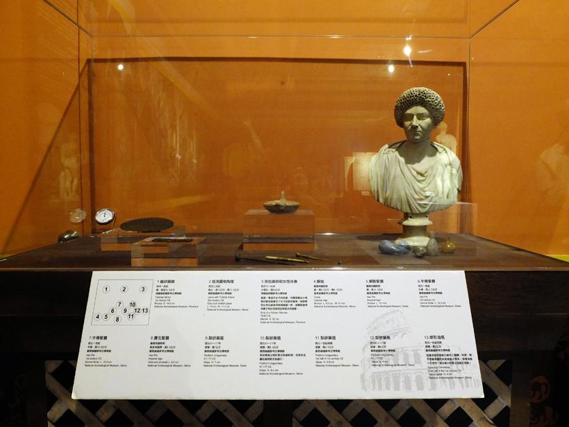 2013-08-08輝煌時代-羅馬帝國特展059.jpg