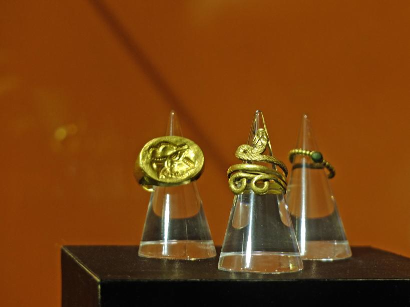 2013-08-08輝煌時代-羅馬帝國特展065.jpg