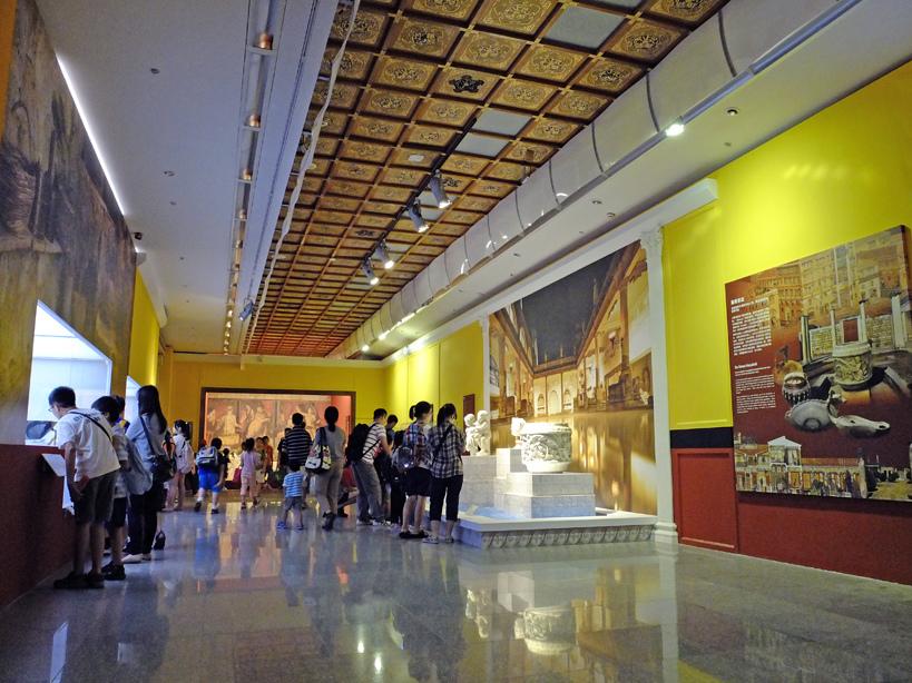 2013-08-08輝煌時代-羅馬帝國特展070.jpg