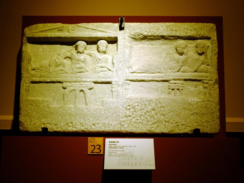 2013-08-08輝煌時代-羅馬帝國特展073.jpg