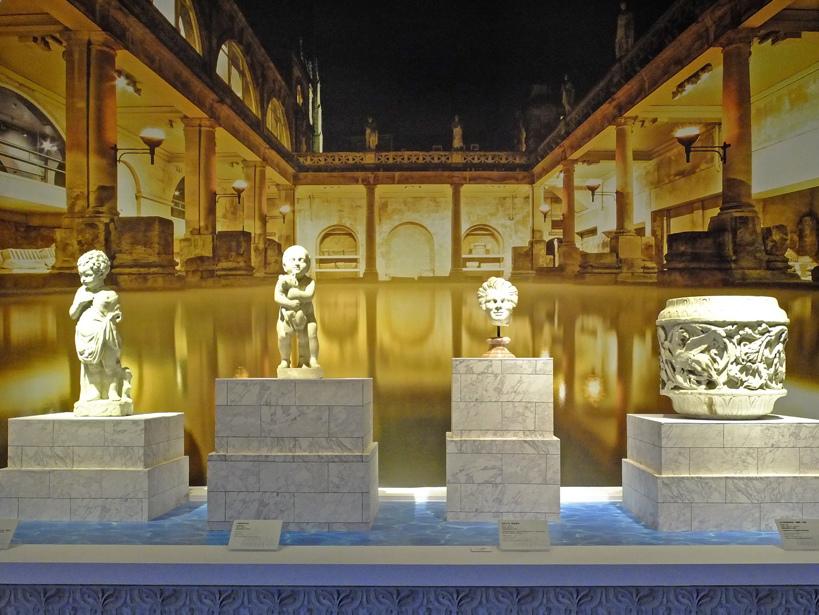 2013-08-08輝煌時代-羅馬帝國特展074.jpg