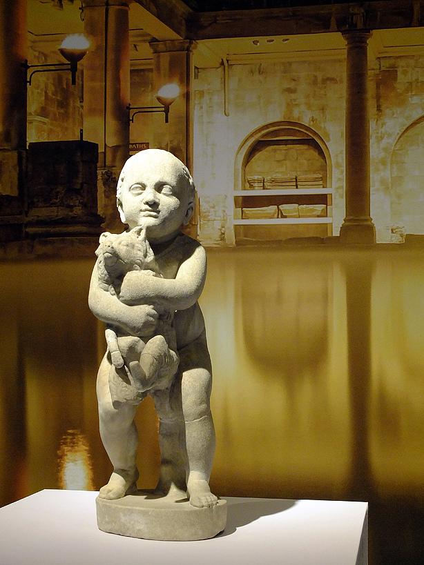 2013-08-08輝煌時代-羅馬帝國特展075.jpg