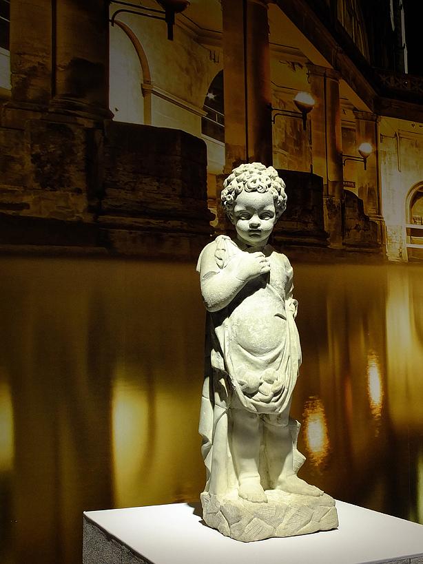 2013-08-08輝煌時代-羅馬帝國特展077.jpg