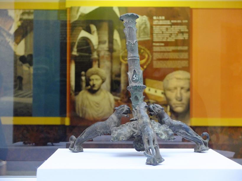 2013-08-08輝煌時代-羅馬帝國特展081.jpg