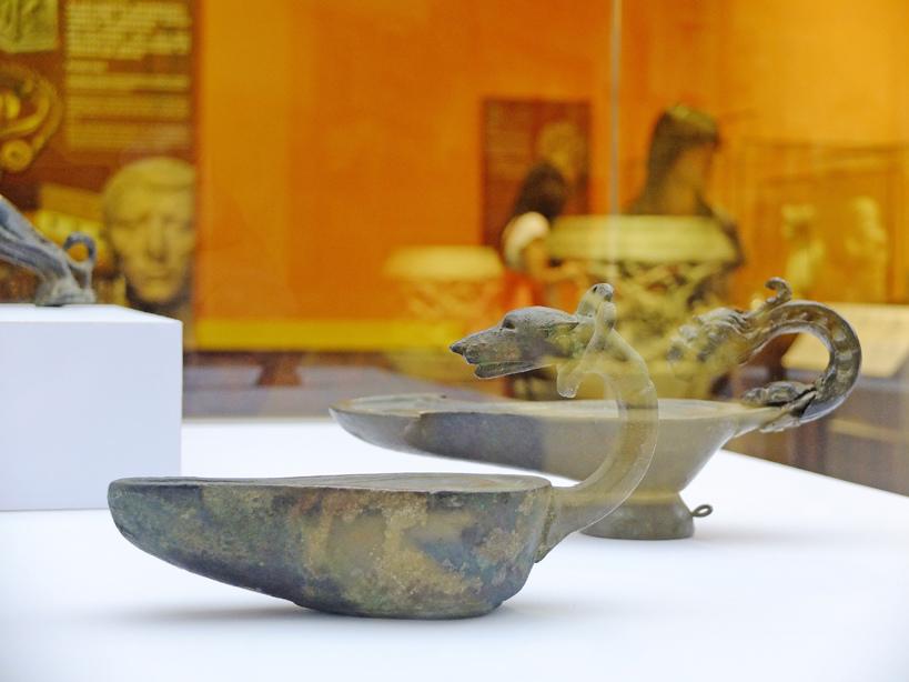 2013-08-08輝煌時代-羅馬帝國特展083.jpg