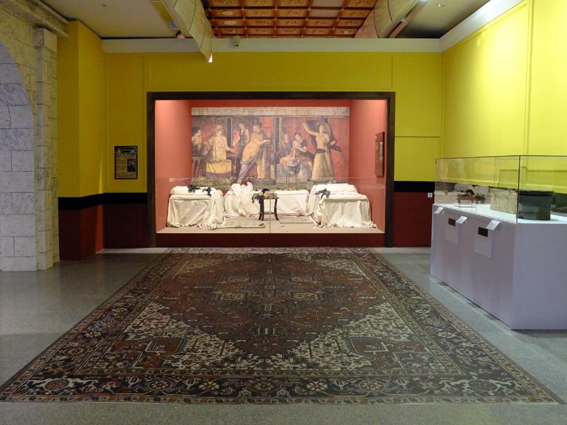 2013-08-08輝煌時代-羅馬帝國特展084.jpg