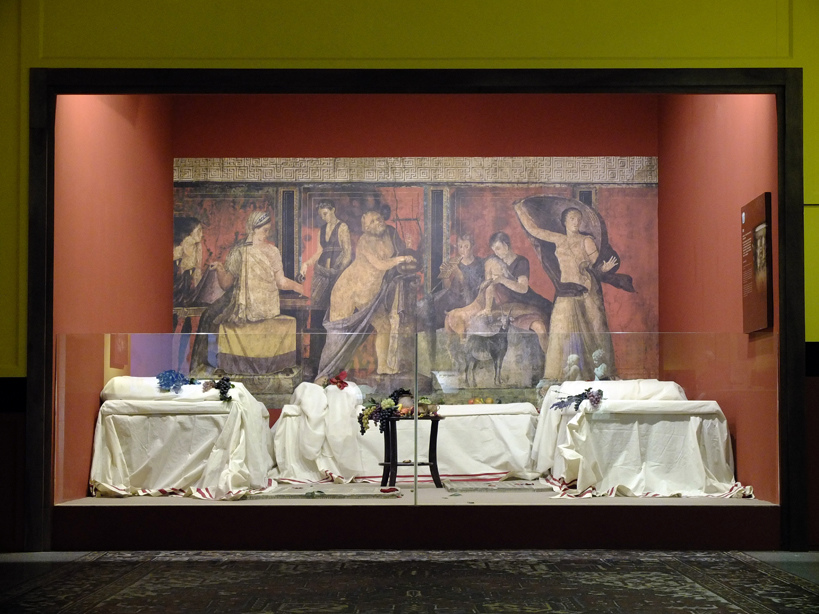 2013-08-08輝煌時代-羅馬帝國特展086.jpg