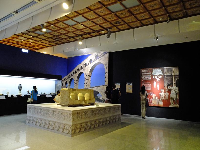 2013-08-08輝煌時代-羅馬帝國特展091.jpg