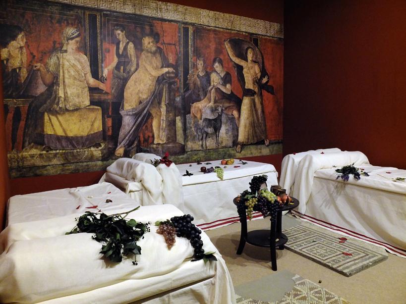 2013-08-08輝煌時代-羅馬帝國特展093.jpg