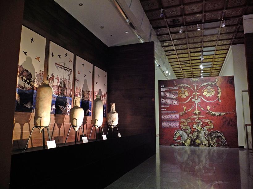 2013-08-08輝煌時代-羅馬帝國特展098.jpg
