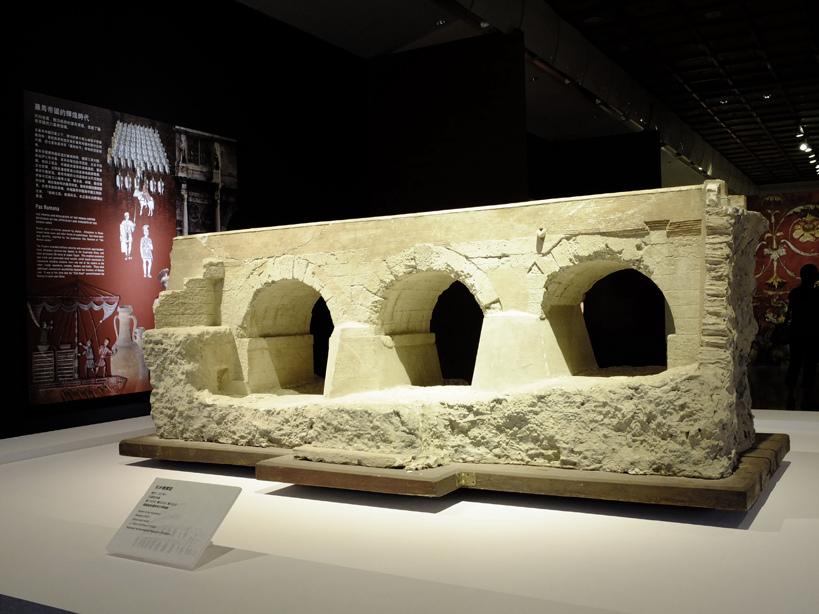 2013-08-08輝煌時代-羅馬帝國特展100.jpg