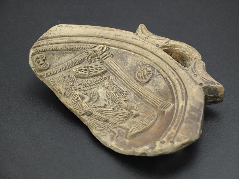 2013-08-08輝煌時代-羅馬帝國特展101.jpg