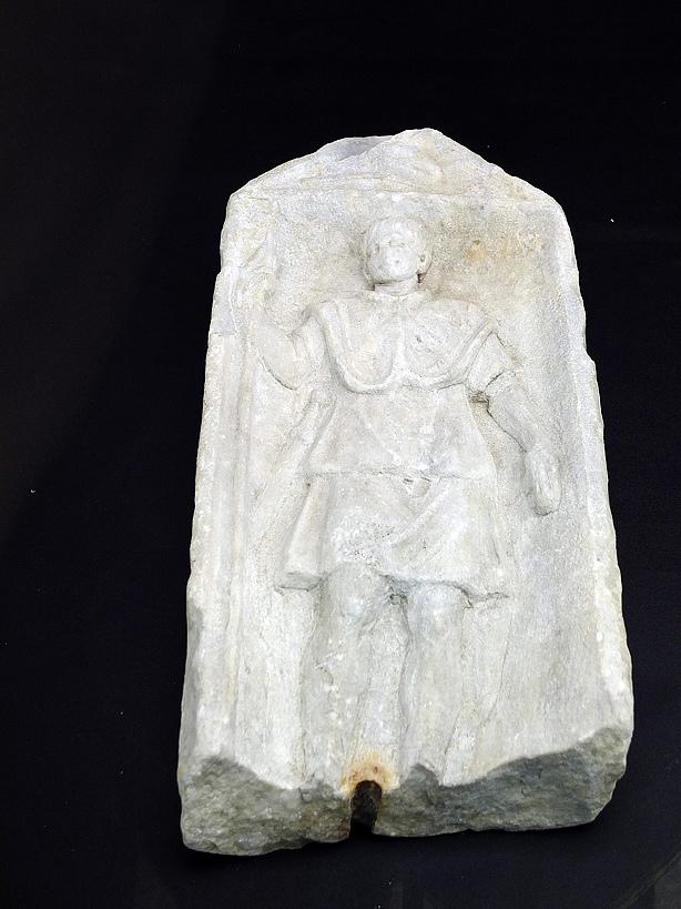 2013-08-08輝煌時代-羅馬帝國特展105.jpg