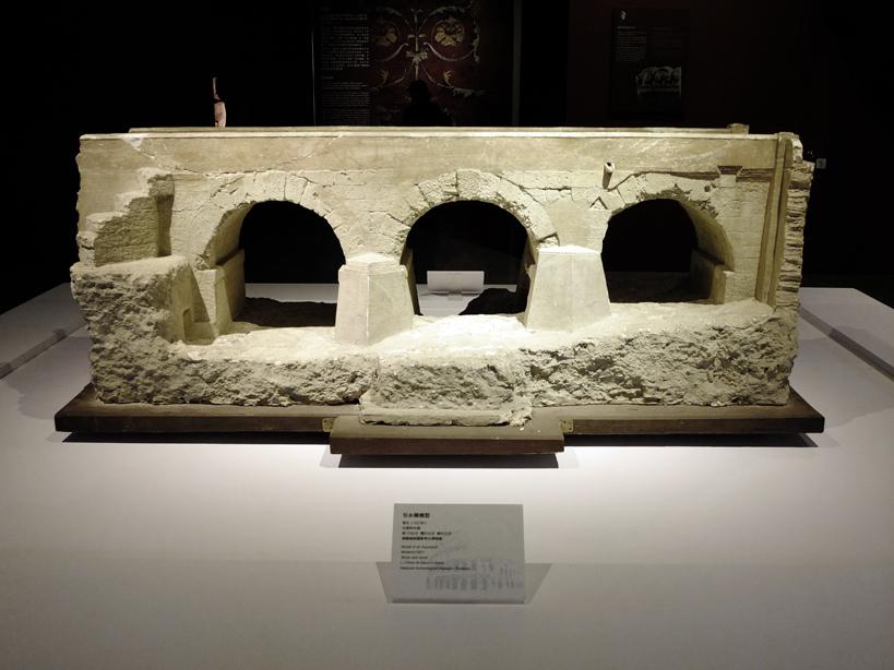 2013-08-08輝煌時代-羅馬帝國特展107.jpg
