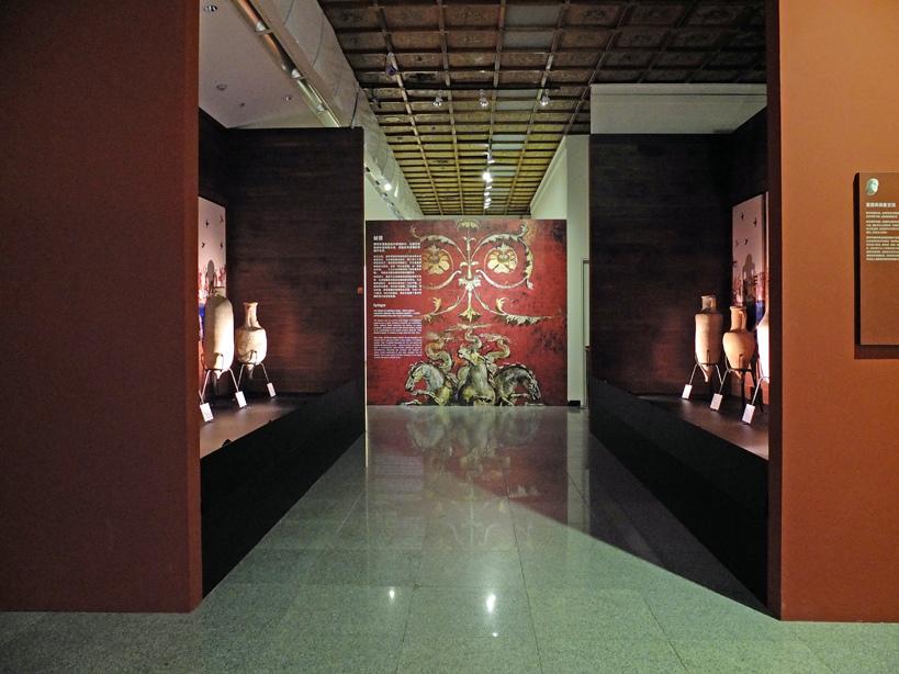 2013-08-08輝煌時代-羅馬帝國特展112.jpg