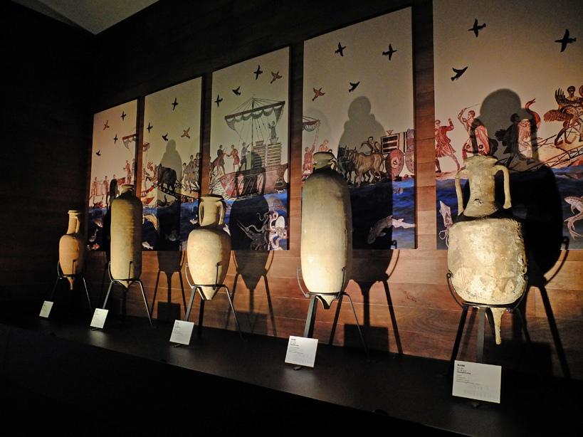 2013-08-08輝煌時代-羅馬帝國特展114.jpg