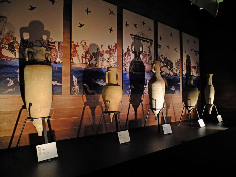 2013-08-08輝煌時代-羅馬帝國特展115.jpg