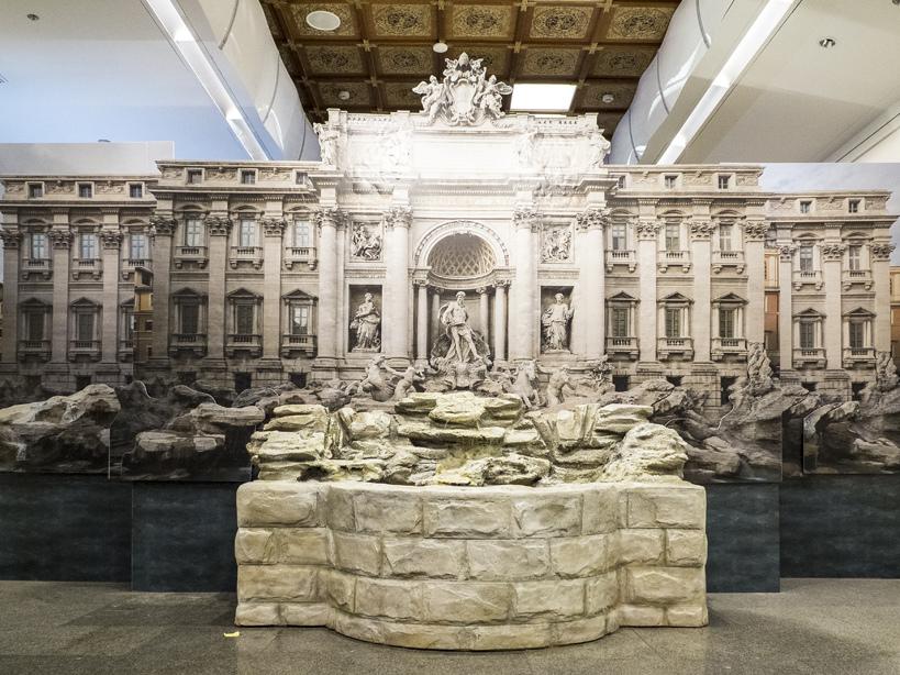 2013-08-08輝煌時代-羅馬帝國特展117.jpg