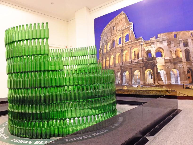 2013-08-08輝煌時代-羅馬帝國特展118.jpg