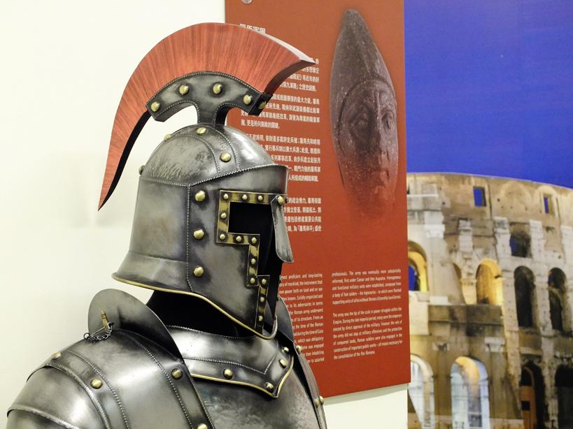 2013-08-08輝煌時代-羅馬帝國特展120.jpg