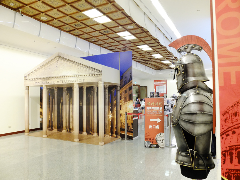 2013-08-08輝煌時代-羅馬帝國特展123.jpg
