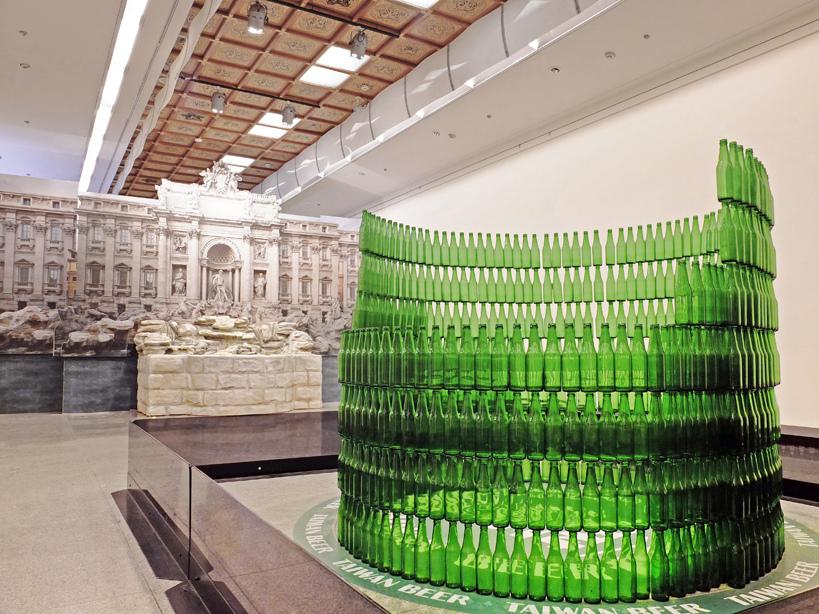 2013-08-08輝煌時代-羅馬帝國特展124.jpg